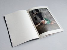 http://romeojulien.fr/files/gimgs/th-30_romeo-julien-publication-17-05.jpg