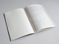 http://romeojulien.fr/files/gimgs/th-30_romeo-julien-publication-17-06.jpg