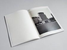 http://romeojulien.fr/files/gimgs/th-30_romeo-julien-publication-17-07.jpg