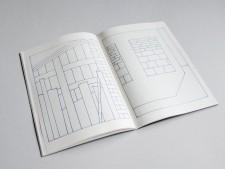 http://romeojulien.fr/files/gimgs/th-30_romeo-julien-publication-17-08.jpg