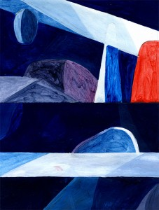 http://romeojulien.fr/files/gimgs/th-41_romeo-julien-spectres-11_v2.jpg